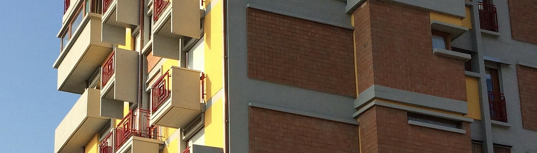 Rifacimento-terrazze-e-balconi-a-Bologna - Tecnocem Srl