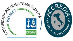 Tecnocem-certificazione-ISO-9001