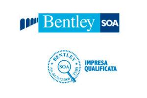 Tecnocem-certificazione-SOA