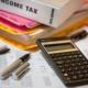 Ristrutturazione facciate con ecobomus e cessione del credito